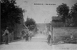 Maranville 61305.jpg