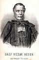 Marastoni Portrait of Héder Viczay.jpg