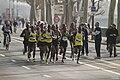 Marathon de Paris 2013 (8).jpg