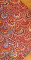 Marbled paper in 1856, from- Ferns - British and exotic (IA b28109107 0003) (page 1 crop).jpg