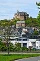 Marburg Schlossberg 2.jpg