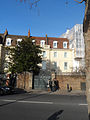 Marc Brunel and Isambard Kingdom Brunel - 98 Cheyne Walk SW10.jpg