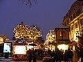 Marché de Noël, place Jeanne-d'Arc (Colmar).jpg