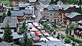 Marché de Pralognan-la-Vanoise (1).jpg