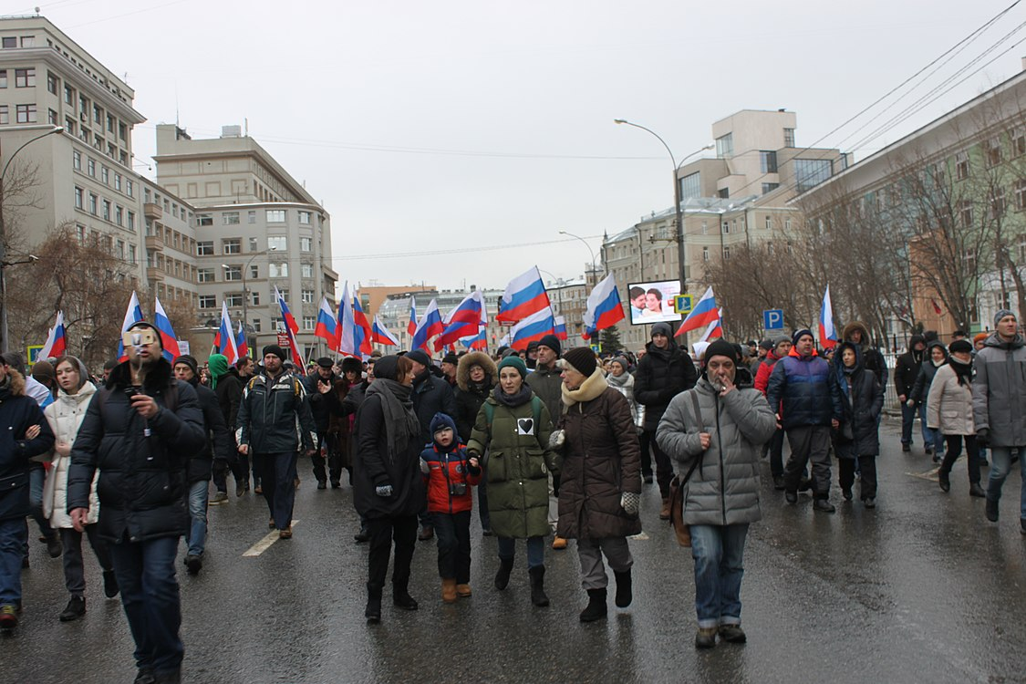 March in memory of Boris Nemtsov in Moscow (2019-02-24) 223.jpg