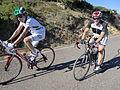 Marcha Cicloturista 4Cimas 2012 080.JPG