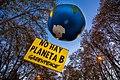 Marcha por el Clima 6 Dec Madrid -COP25 AJT4916 (49187264081).jpg