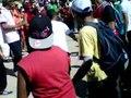 File:Marche du 1 er MAI 2014 a Oran.ogv