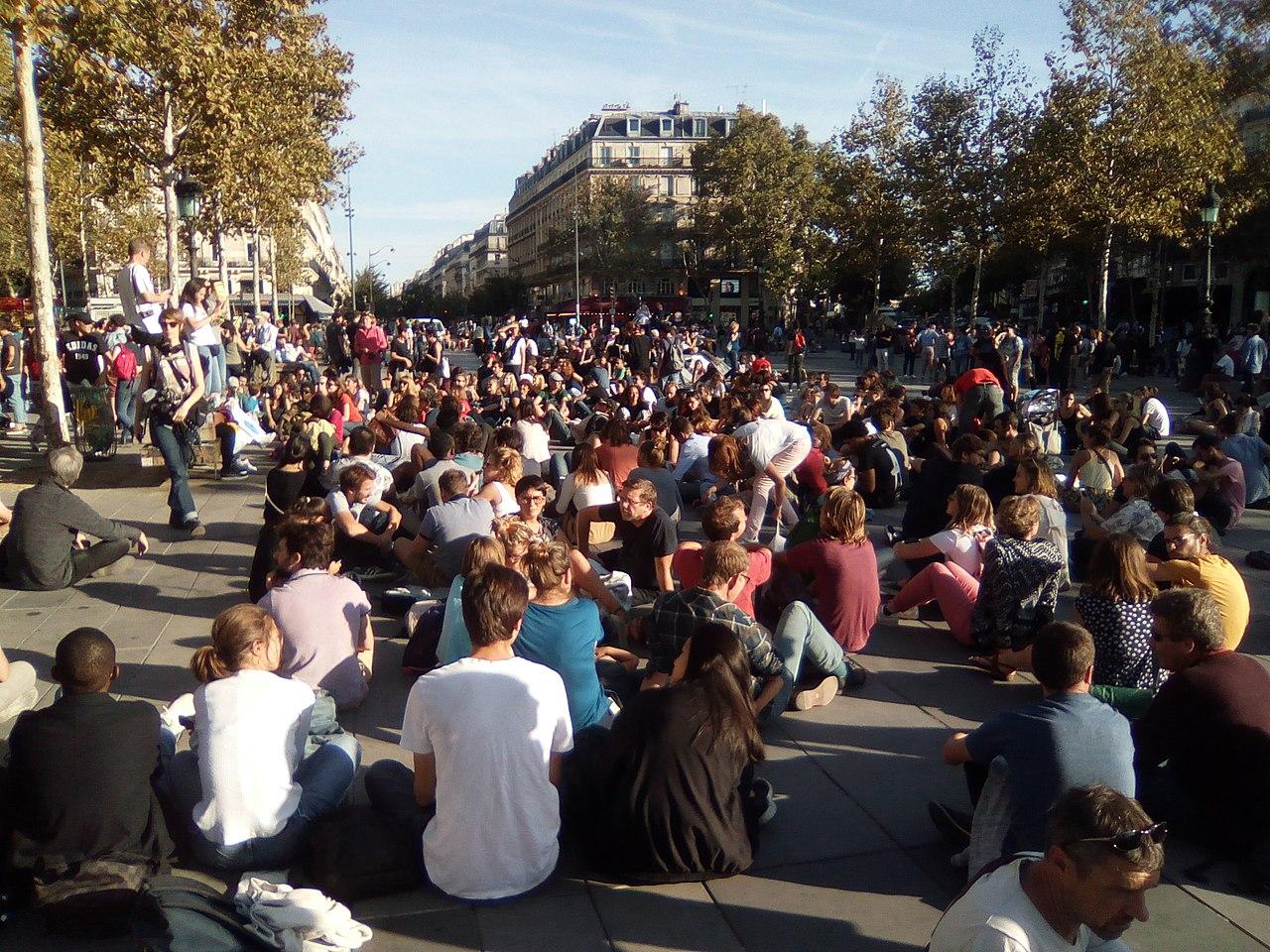 Marche pour le climat Paris 2018 4.jpg
