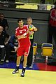 Marcin Lijewski (5397856452).jpg