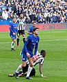 Marcos Alonso v Newcastle.jpg