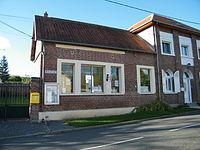 Marestmontiers (Somme) (3).JPG