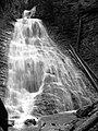 Margarete Falls in Herald Provincial Park (1292467758).jpg