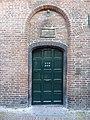 Margaretenhof Utrecht poort.jpg