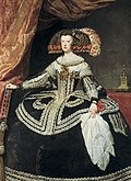 Maria Anna of Austria queen.jpg