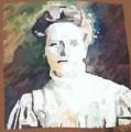 Maria Margarethe Winckelmann.png