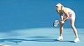 Maria Sharapova (3995288756).jpg