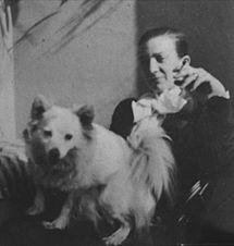 Maria von Linden - Wikipedia