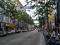 Mariahilfer Straße DSCN2841 (226099116).jpg