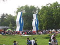 Marian Days 2007 - Carthage Missouri 03.jpg