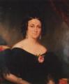Mariana Lodi - Auguste Roquemont (colecção particular Quintela).png