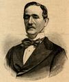 Mariano Joaquim de Sousa Feio, Conde da Boavista.png