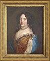 Marie Julie de Sainte Maure.jpg