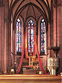 Marienkirche-innen6-2.jpg