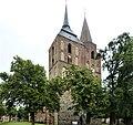 Marienkirche Gransee (1).JPG