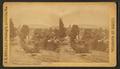 Marietta & Kennesaw Mountain, by Schaub, J. L..png