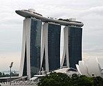 Marina Bay Sands (32112783326).jpg