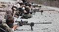 Marines conduct Exercise Burmese Chase 130903-M-YZ032-379.jpg
