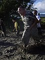 Marines run through the mud (4401036253).jpg