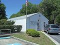 Marion County FL Orange Lake town po01.jpg