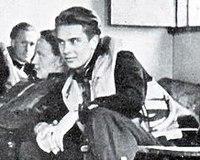 Marius Eriksen (1922-2009).jpg
