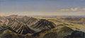 Marko Pernhart - Panorama s Stola I.jpg