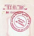 Maroc - Sortie Bir Guendouz.jpg