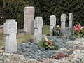 Marolterode Soldatengräber.JPG