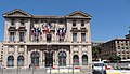 MarseilleHotelDeVille.JPG