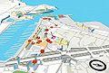 Marseille en 3D et réalité augmentée (musée d'histoire) (14237749595).jpg