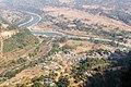 Marsyangdi River, Nepal-WLV-2074.jpg