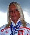 Marta Walczykiewicz (POL).JPG