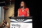 Martha McSally (43432495885).jpg
