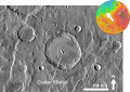 Martian crater Marca based on day THEMIS.png