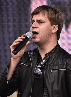 <i>Česko Slovenská SuperStar 2009</i> season of television series