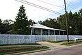 Martin Lindsey House 02.jpg