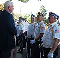 Martinez Memorial Day Ceremony (14443782547).jpg