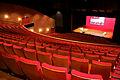 MartiniPlaza theater.jpg