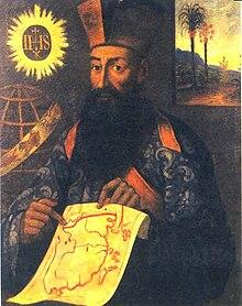 Martino Martini (1614-1661) .jpg