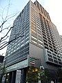 Maruito Nanba Building.jpg